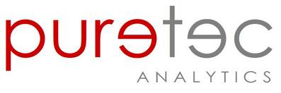 Puretec Analytics